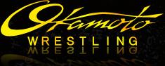 大阪府堺市のレスリング専門店。レスリング用品は岡本スポーツにお任せ!